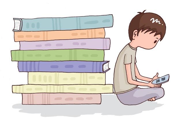《防止网络游戏成瘾,平台当尽社会责任》游戏平台有义务发起未成年人网络素养教育项目,通过与高校、专家和第三方机构合作,为孩子们提供科学健康的网络素养课程和学习工具。