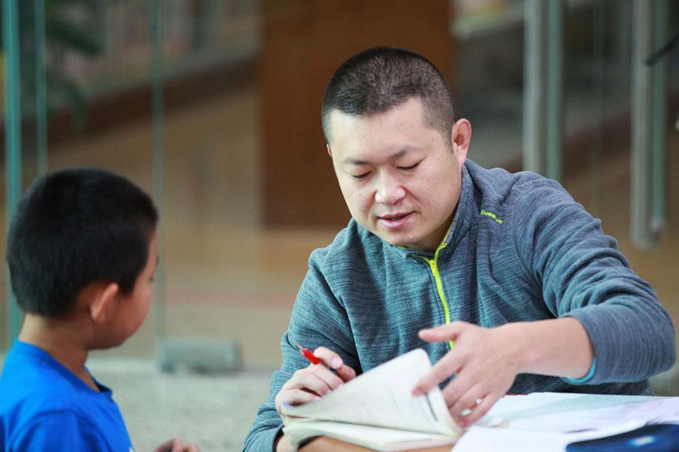 多地发布中小学生减负令 作业成焦点 |一周教育热点