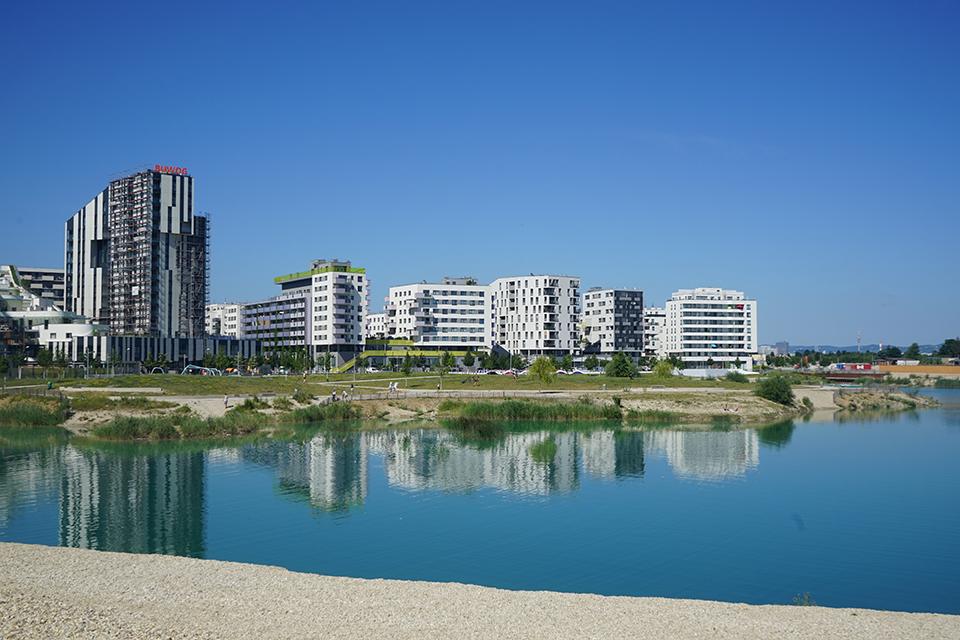 地理版维也纳网稿补充图片