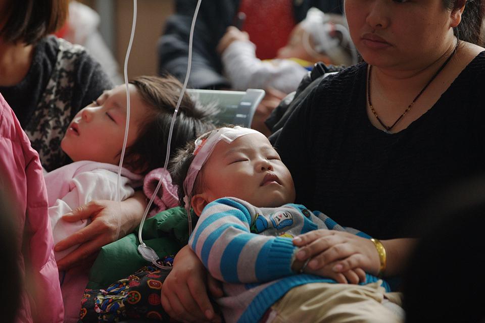 23 儿童更易受空气污染伤害.jpg