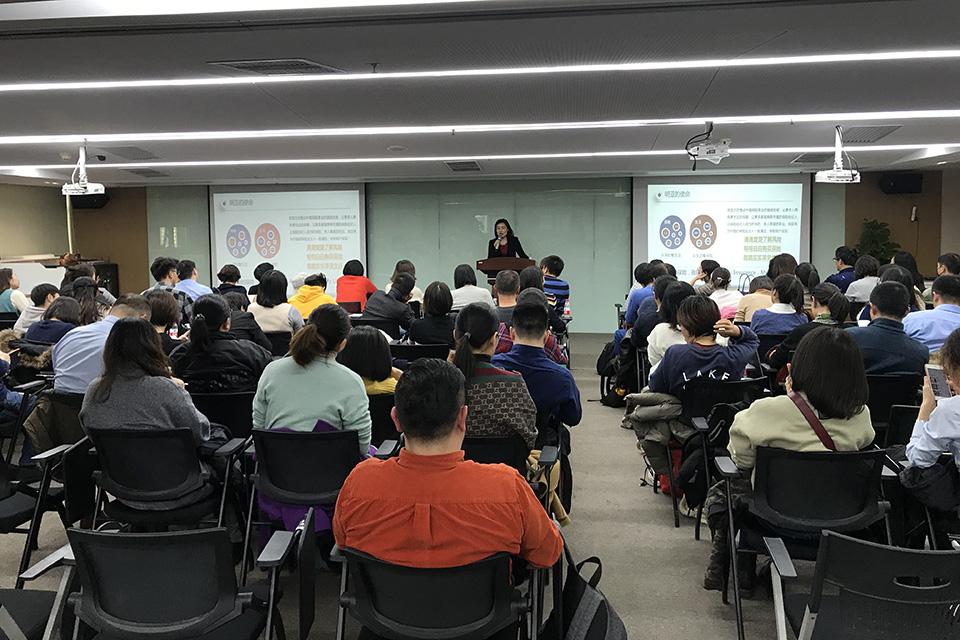 """13 千亿商业健康险""""触网""""2.jpg"""