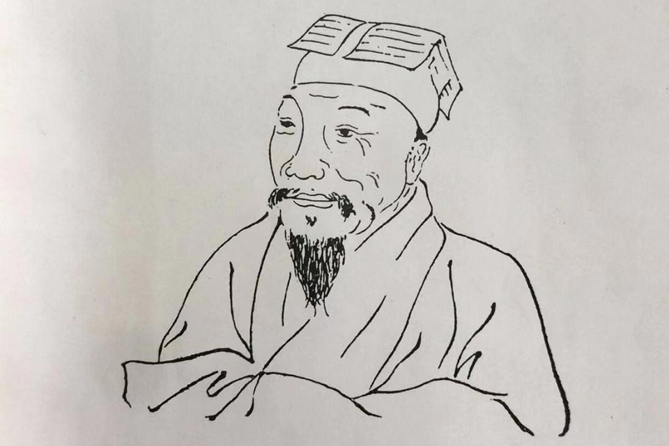 """24 张岱提到过""""绍兴琴派""""吗?1.jpg"""