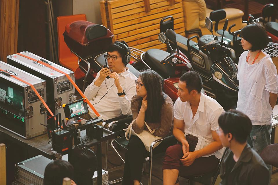 17 刁亦男細說《南方車站的聚會》2.jpg