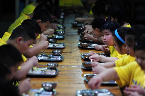 """大数据告诉你如何实现""""健康中国2030"""""""
