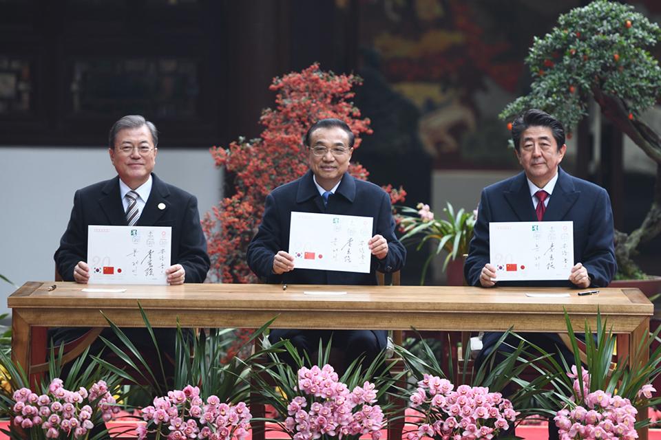 07 軍事外交雙管齊下,日本尋求戰略自主新突破?.jpg