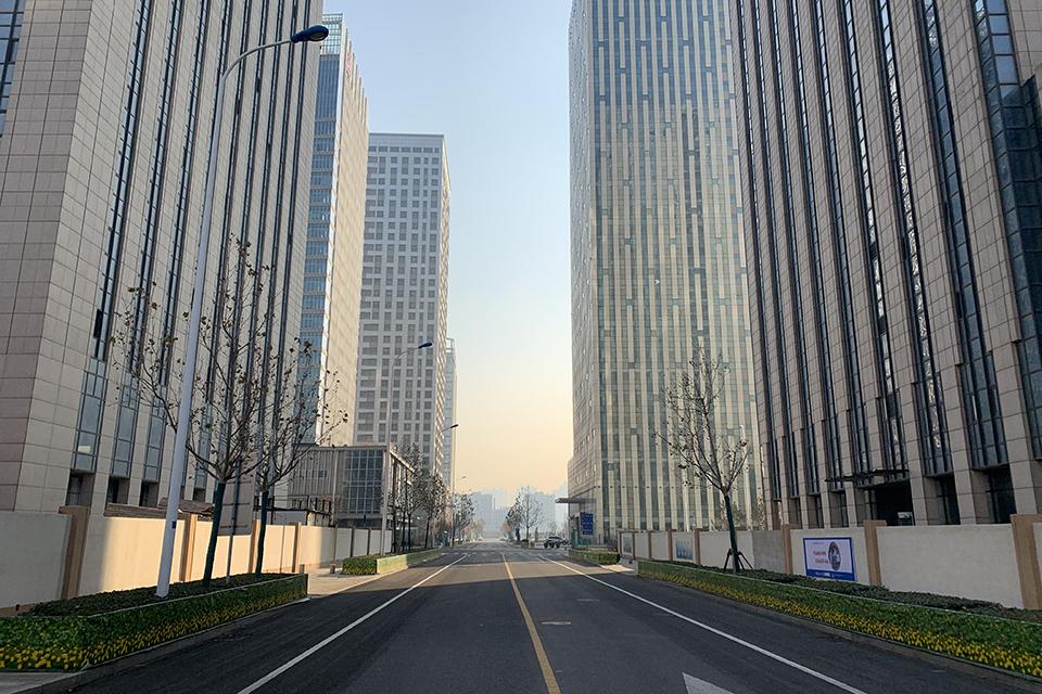 09 天津國企混改為何全國領先?1.jpg