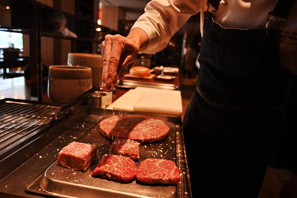 吃貨們的福音?被禁 18 年,日本牛肉將重返中國餐桌