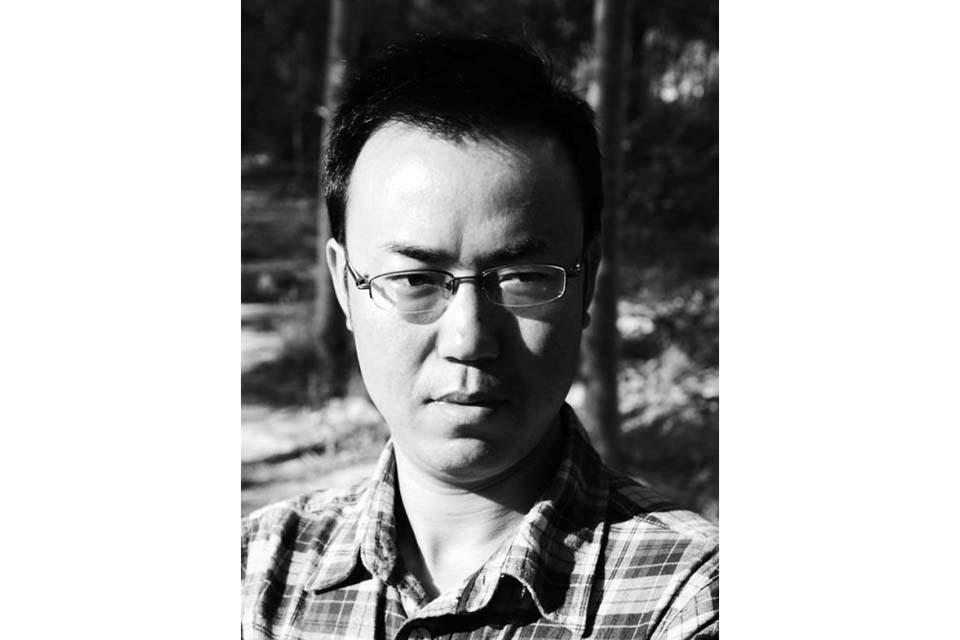 王西平:我的2019年阅读推荐·虚构类