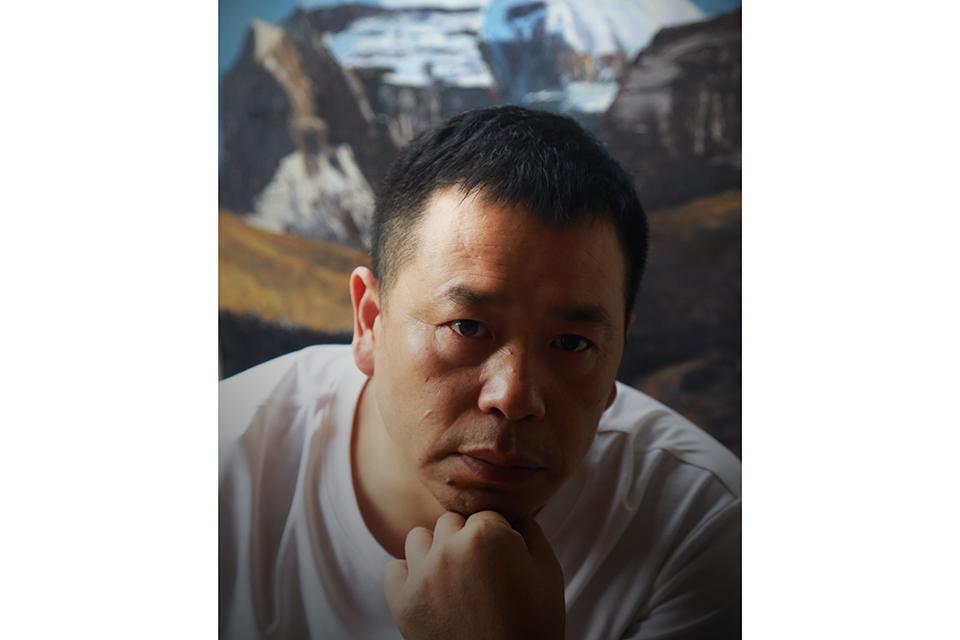 卢一萍:我的2019年阅读推荐·虚构类