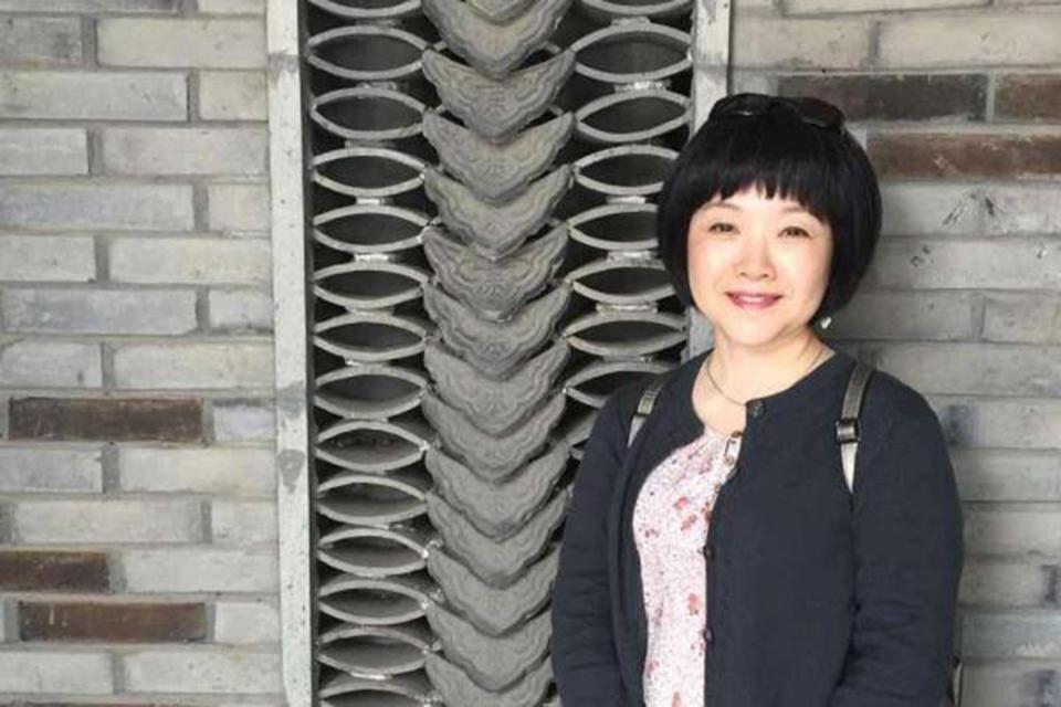 朱燕玲:我的2019年阅读推荐·虚构类