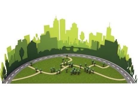 """中国工程院院士杜祥琬:建设""""无废城市"""",道阻且长"""