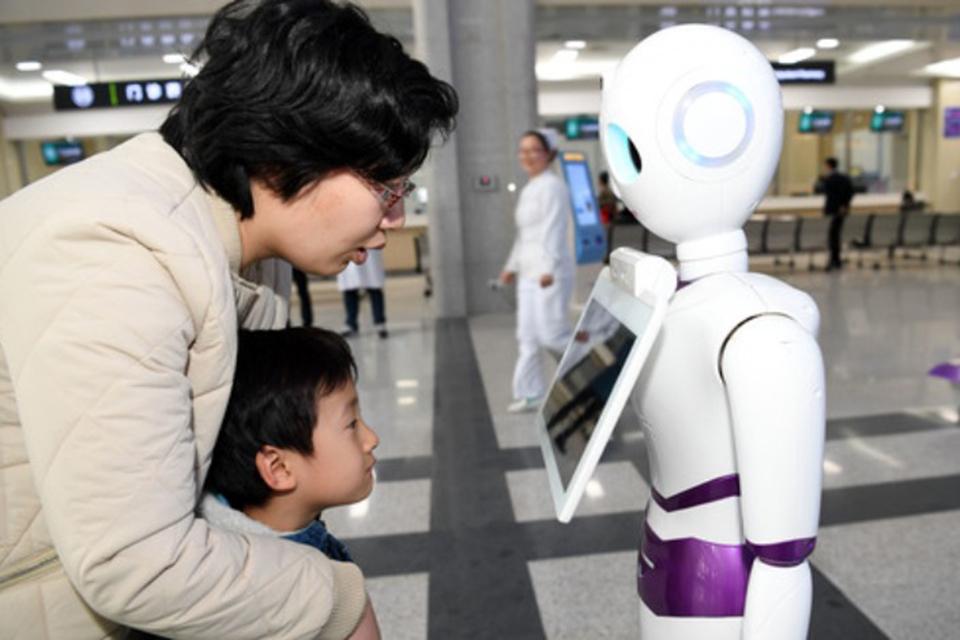 人工智能可追踪癌症转移