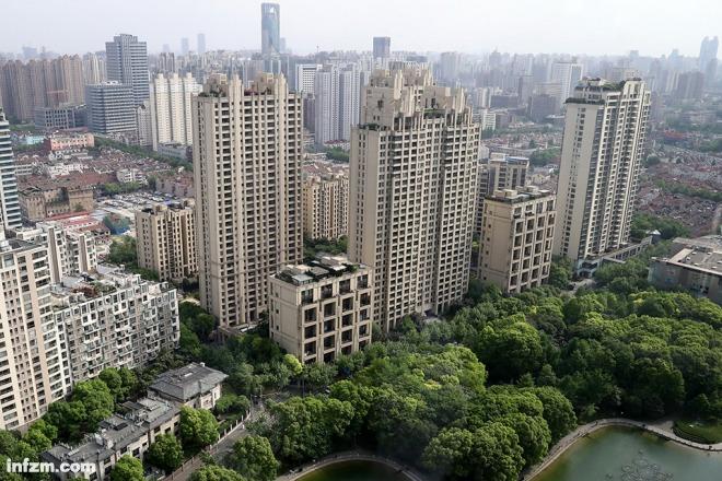 《下一个十年, 楼市将以商品房为主,还是以公租房、公产房为主?》(图文无关)无论如何变革,中华商业文明的繁荣壮大是无法逆转的。