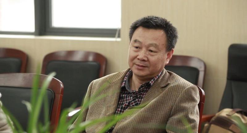 王彬彬、林培源、李浩、金理:我的2019书单·虚构