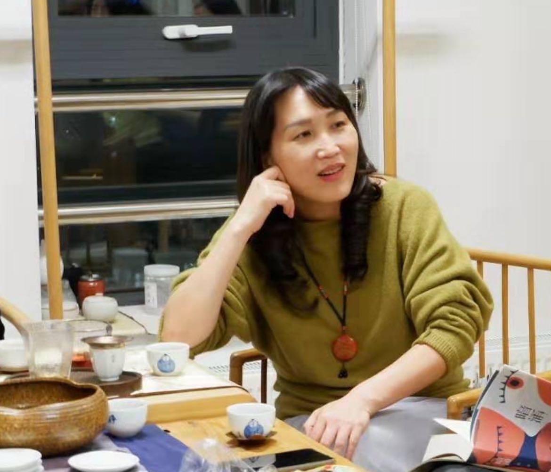 高興、黑陶、二湘、秦嶺:我的2019書單·虛構