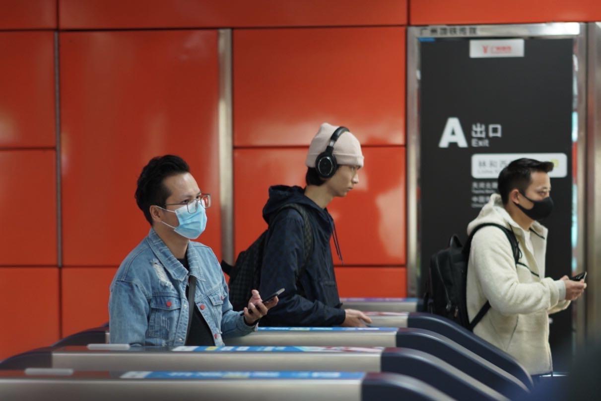 世卫组织:将召开紧急会议,评估武汉肺炎疫情