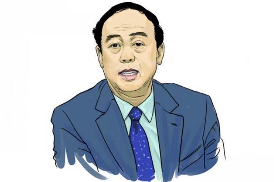 09 中国教育学会副会长周洪宇谈 2019 年教育改革.jpg