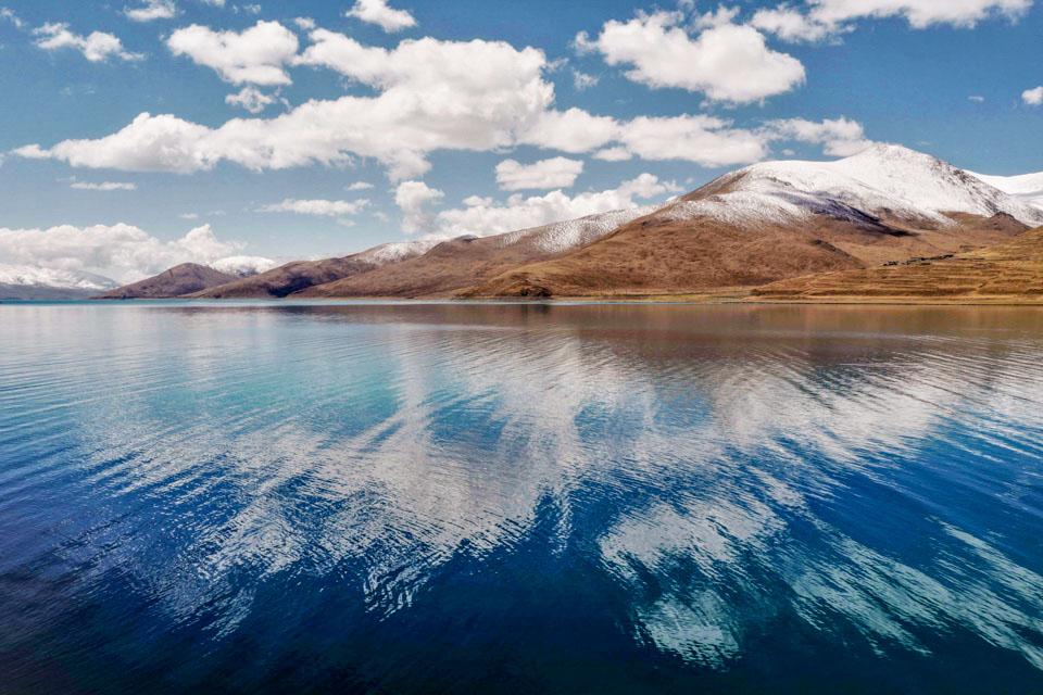 04 华夏风物 3丨西藏.jpg
