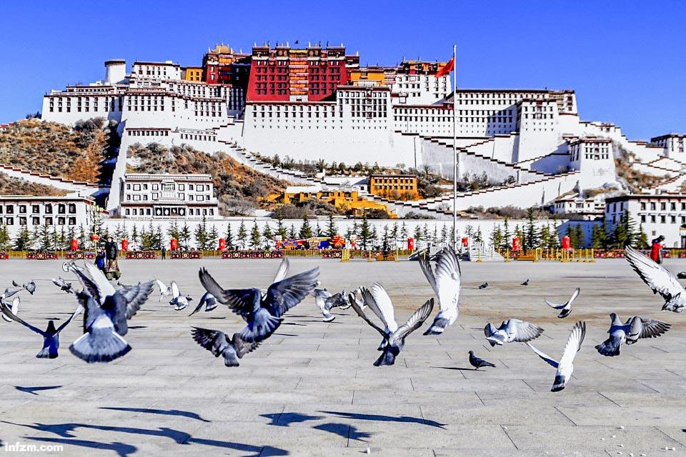 03 华夏风物 3丨西藏.jpg
