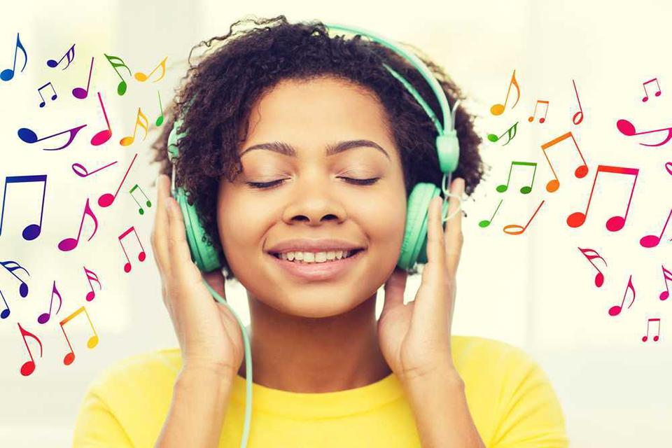 11 音樂是否好聽,也有規律可尋.jpg