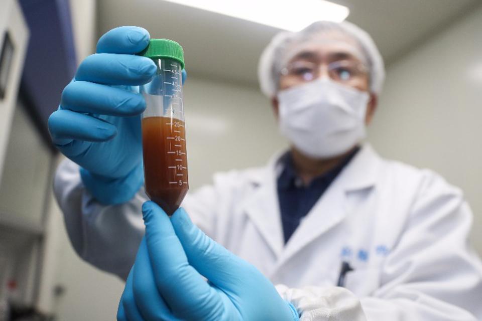 现无证据表明武汉新冠病毒为人工编辑:访石正丽合作者和数名中外专家