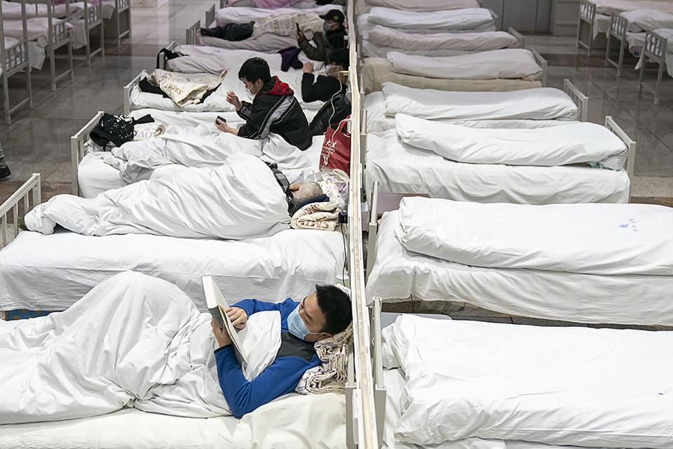 云南文山五名医院员工泄露患者信息被罚,其中两人被医院辞退