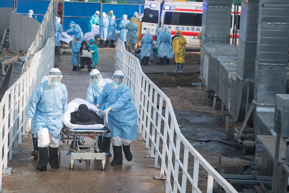 05 火神山医院,1400 名军医的『武汉战疫』的副本.jpg