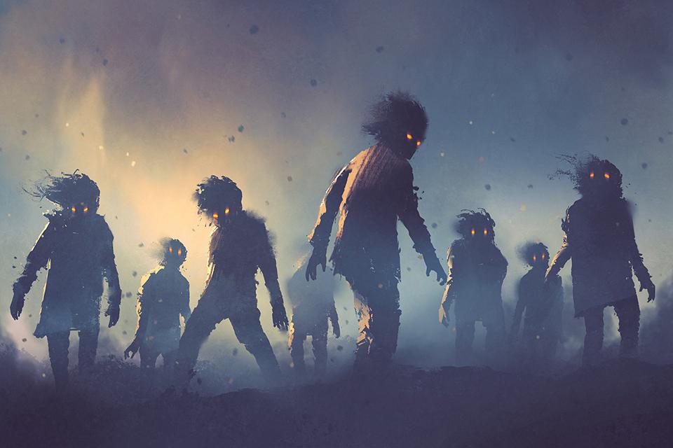 崇祯时代的瘟疫:观察古人认识与应对疫病的一个窗口