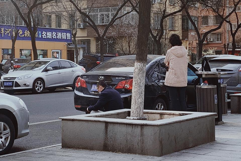 07 新冠时期的离婚 『都是蓄谋已久』.jpg