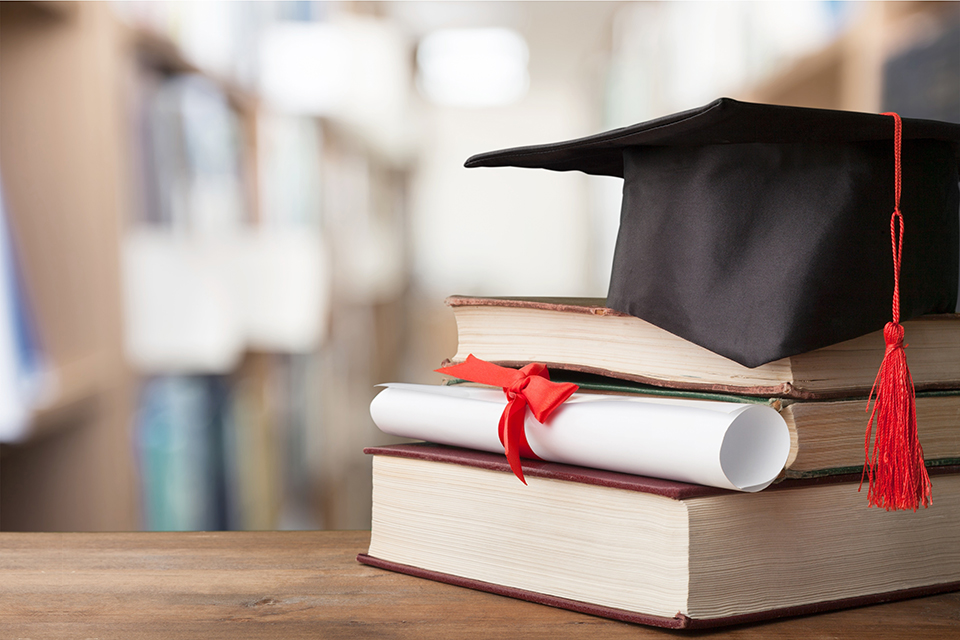 193個學位授權點被撤銷,高校教研應適應經濟社會需求