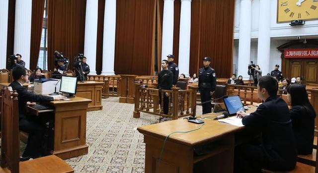 2019年中国十大影响性诉讼