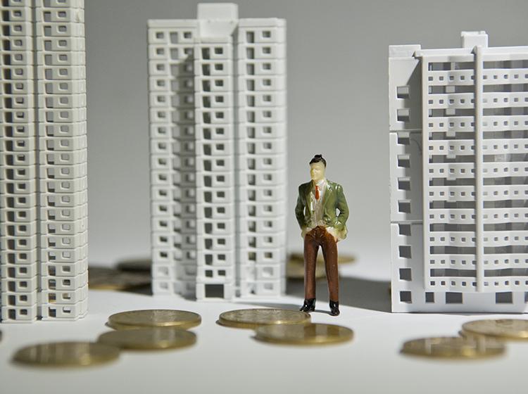 """武汉铃铛公寓爆雷 """"高价租房,低价转手,他们从哪里赚钱?"""""""