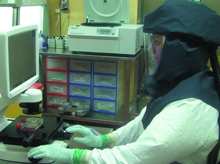 23 科學家可快速合成新冠病毒.jpg