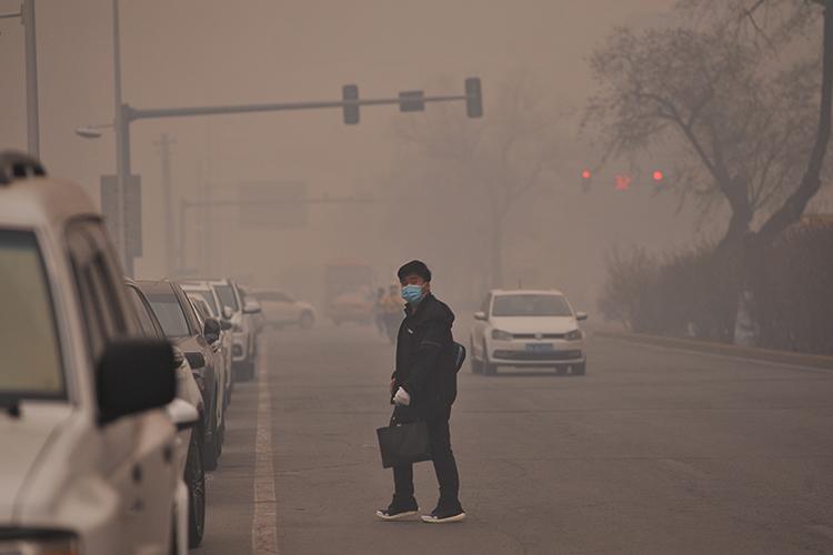 13 疫情期间 PM2.5下降,臭氧上升1.jpg