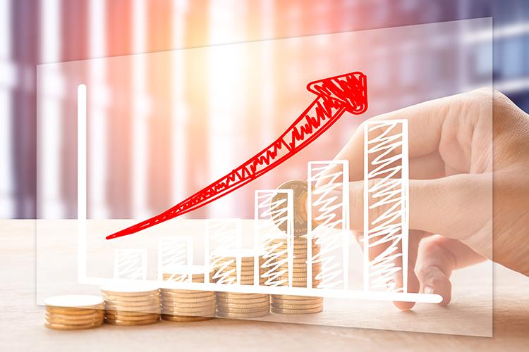 首次不设经济增速目标:2020年全国两会|报告解读