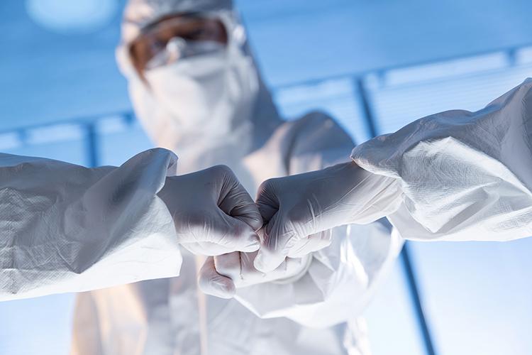 """修改传染病防治法——""""划定疫区是应对的逻辑起点"""""""