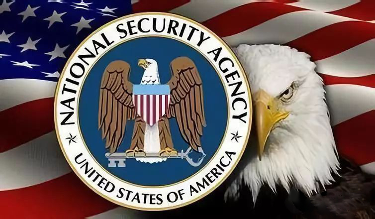 揭秘世界最嚴厲的美國國家安全法