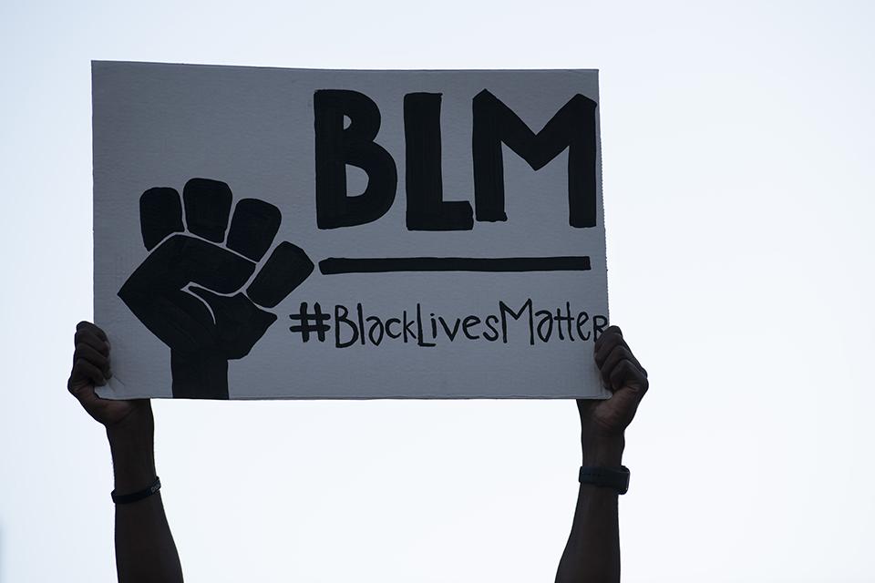"""摧毀黑人家庭的,不是種族歧視,而是福利""""甜毒"""""""