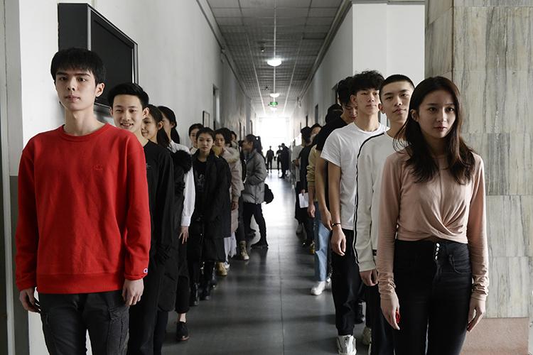 18 选角导演眼中的中国影视.jpg