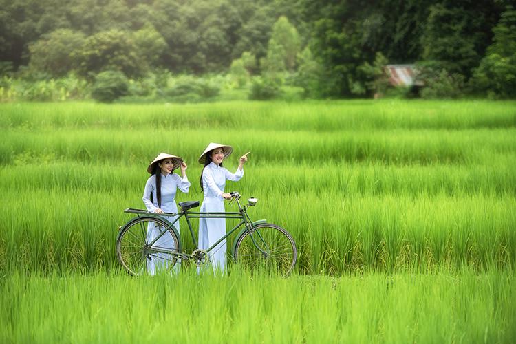 22 越南:想象之外1.jpg