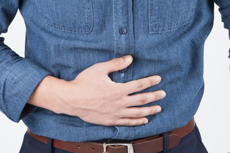《胃疼可能是肠道菌群惹的祸》 我们离证明特定食物对肠道微生物的影响,甚至是对健康产生特定的影响还有很长的路要走。