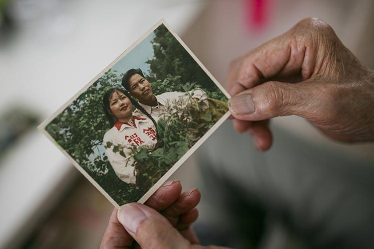 01 他们的结婚纪念日.jpg