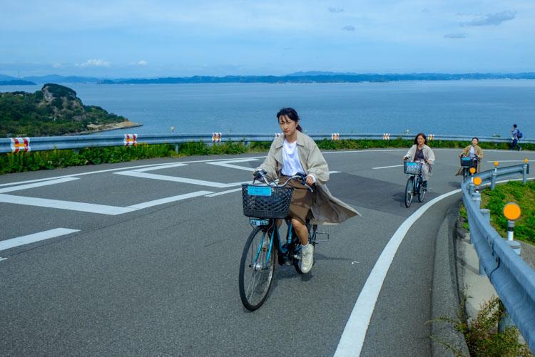 瀨戶內海文藝復興
