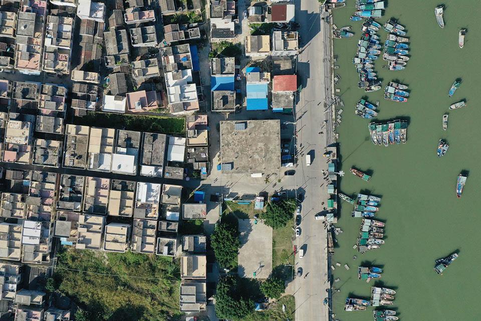 11 深圳土地制度改革:用市场之力,让土地动起来.jpg