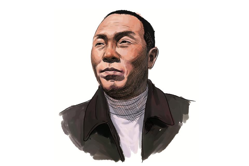 """06 佘祥林:""""把我忘了最好"""".png"""
