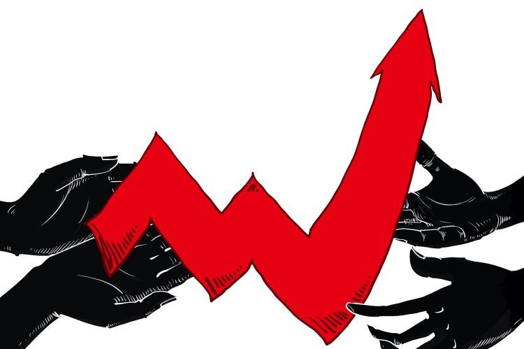 """《严查股市内幕交易,让市场""""费厄泼赖""""》内幕交易与虚假信息披露等一样,是中国股民最深恶痛绝的市场乱象之一。每每上市公司有重要信息发布,总有一些人能事先得知消息,抢先买卖股票,从中渔利。"""