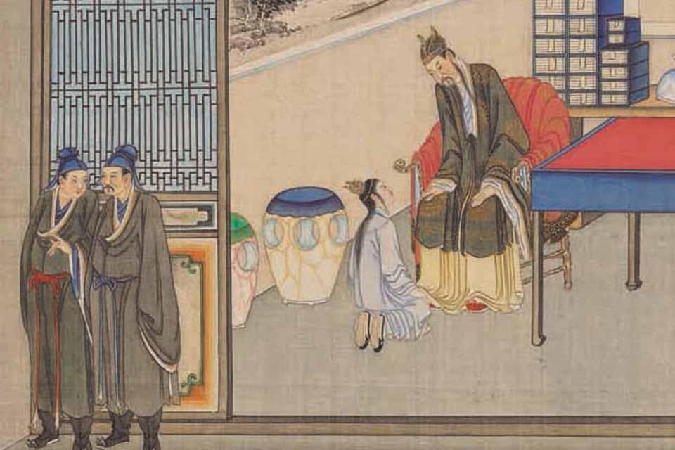 24 母性与妻性:从《弃妇篇》到《红楼梦》.jp