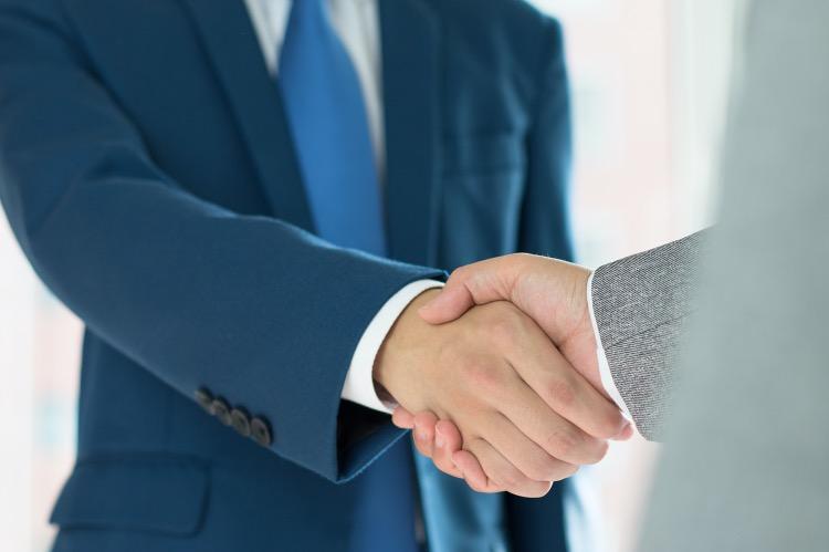 《坏企业的标志是不把员工当人看》(图文无关)一个企业怎么看员工,意味着员工怎么看一个企业。你不把员工当人看,员工自然也有自己的看法。