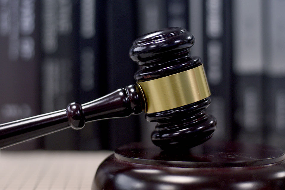 快評|強奸四歲幼女罪犯被判死刑,凸顯司法對女童的保護