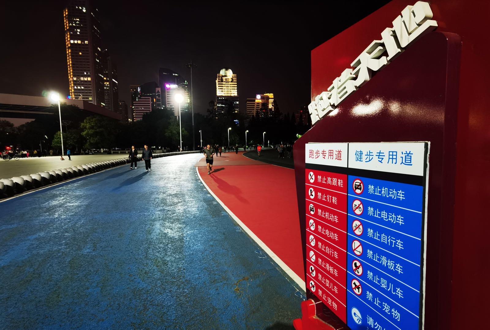 連發3例猝死事件,廣州何時全面配置AED?